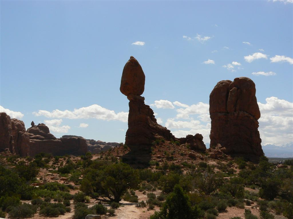 arches_national_park_14.JPG
