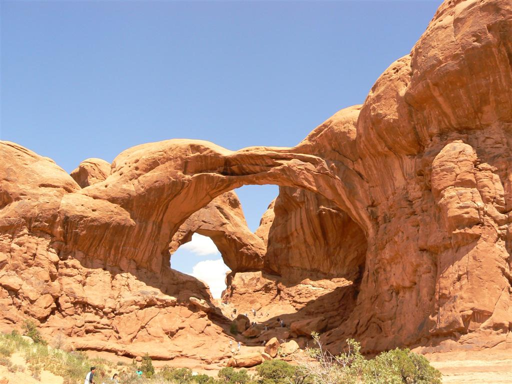 arches_national_park_16.JPG