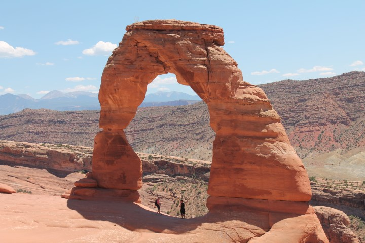 arches_national_park_25.JPG
