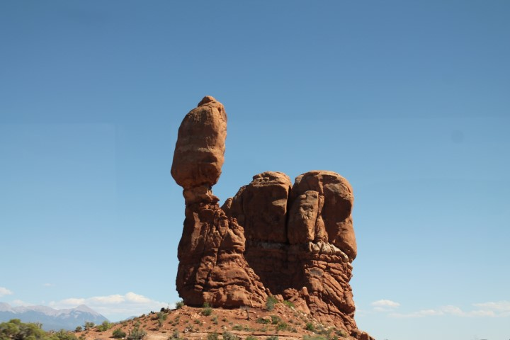 arches_national_park_26.JPG