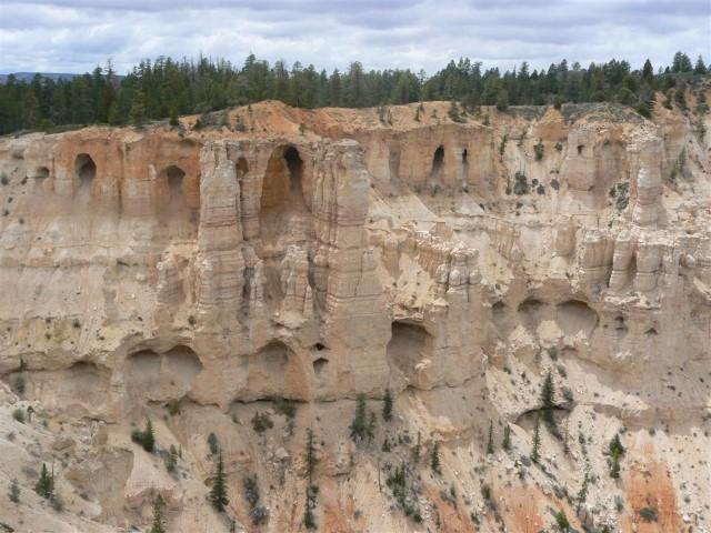 bryce-canyon11.JPG