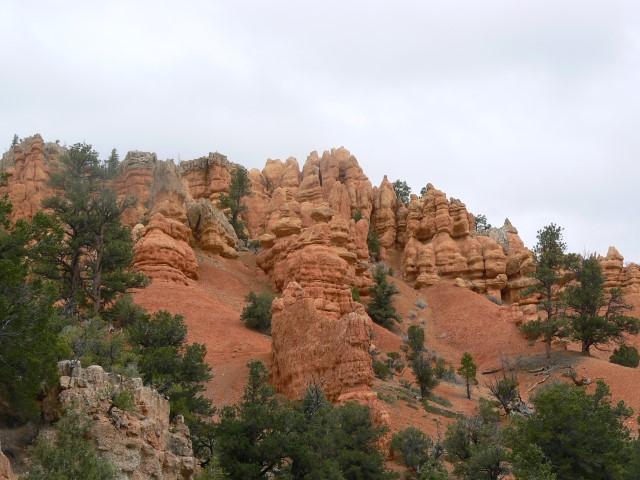 bryce-canyon3.JPG