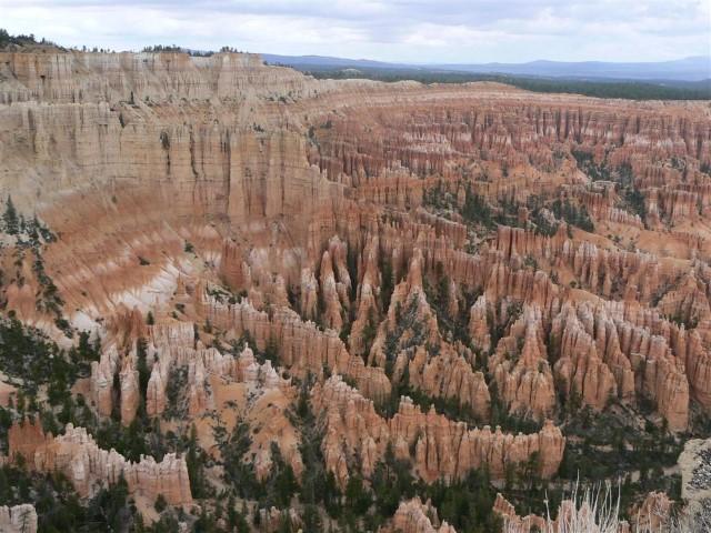 bryce-canyon8.JPG