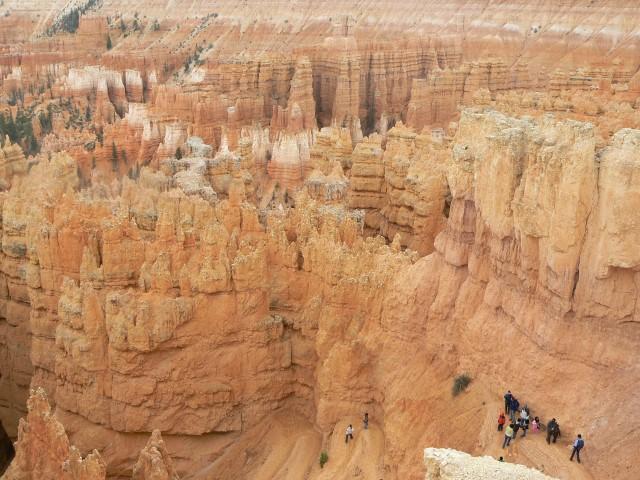 bryce-canyon9.JPG