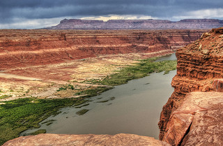 canyonland_national_park.jpg