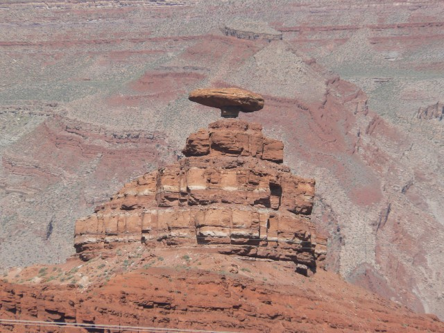mexican-hat.JPG