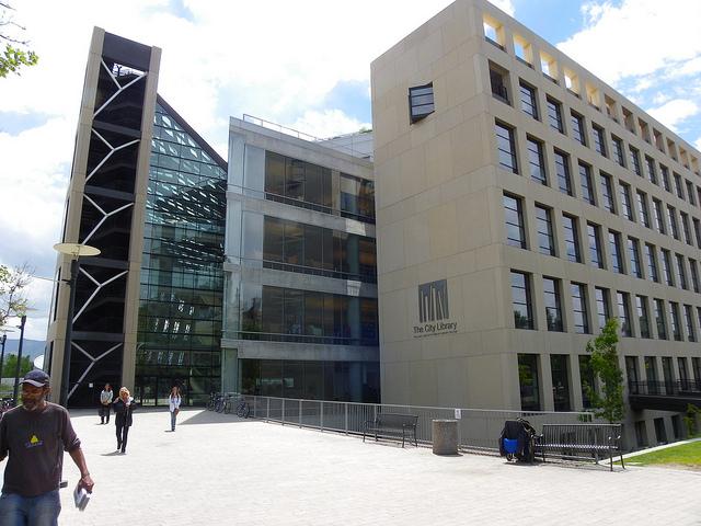 Salt-Lake-City-Main-Library.jpg