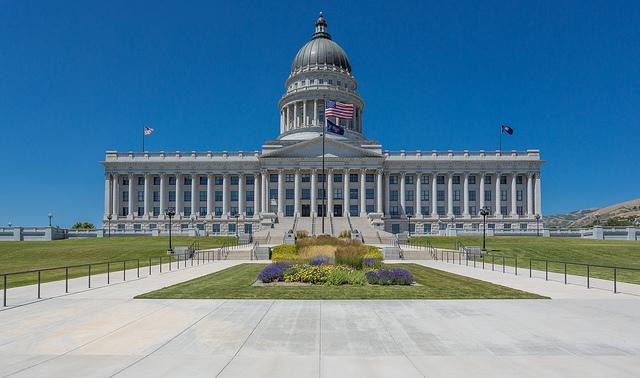 UtahStateCapitol.jpg