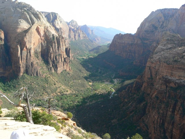 Zion-National-Park18.JPG