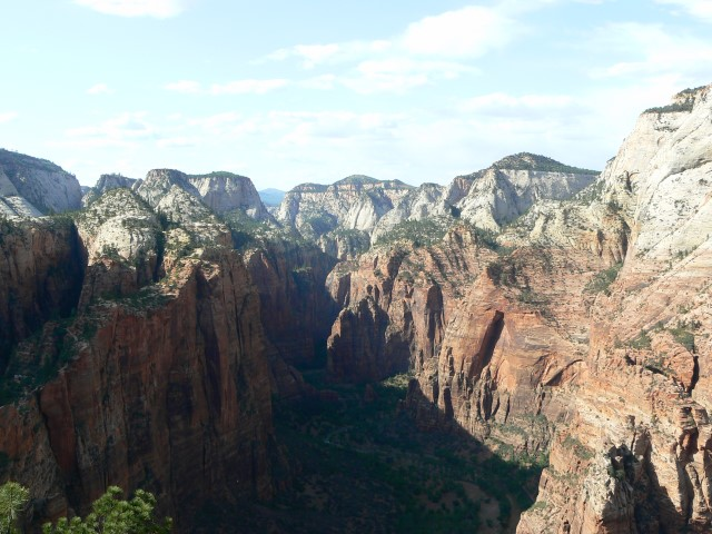 Zion-National-Park19.JPG