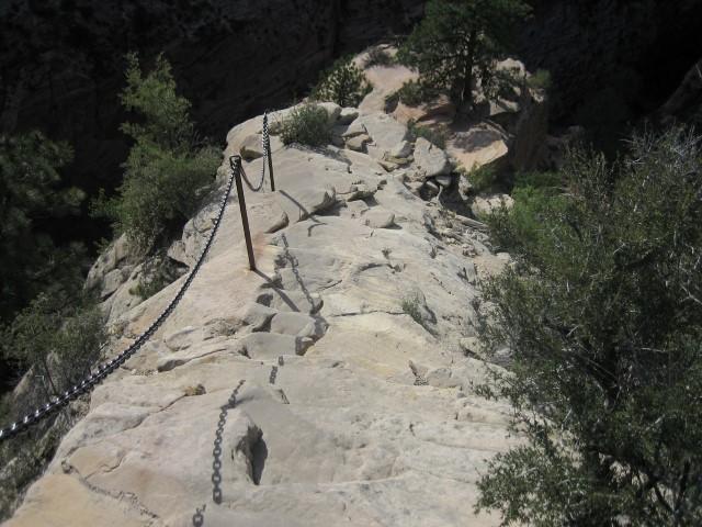 Zion-National-Park25.jpg