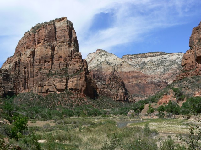 Zion-National-Park5.JPG