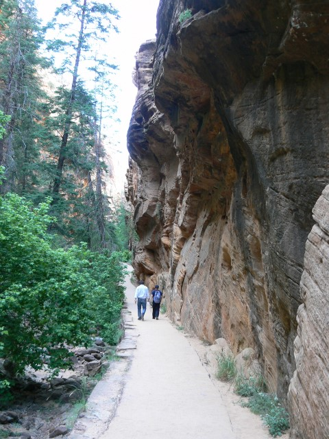 Zion-National-Park9.JPG