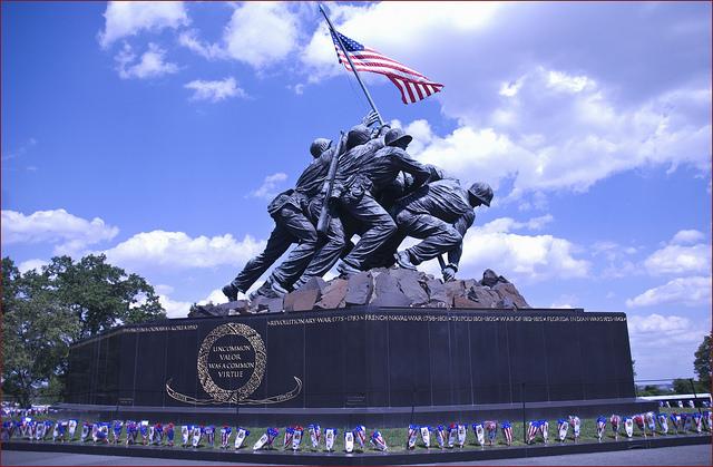 Iwo-Jima-Marine-Corps-War-Memorial.jpg