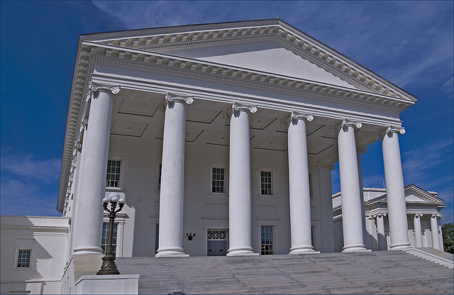 Virginia-State-Capitol.jpg