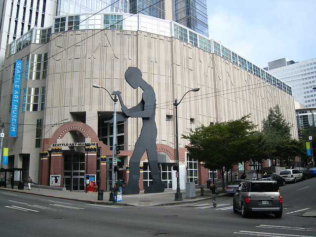 Seattle_Art_Museum.jpg
