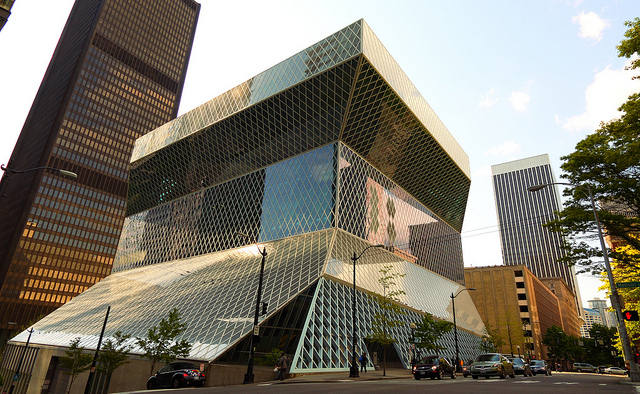 Seattle-Central-Library.jpg
