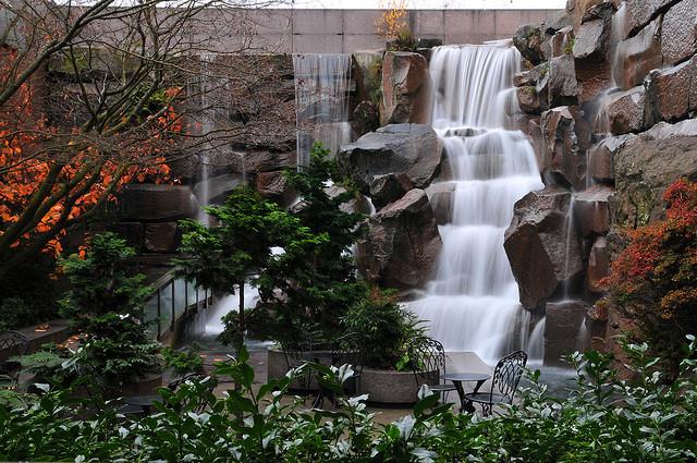 Waterfall-Garden.jpg