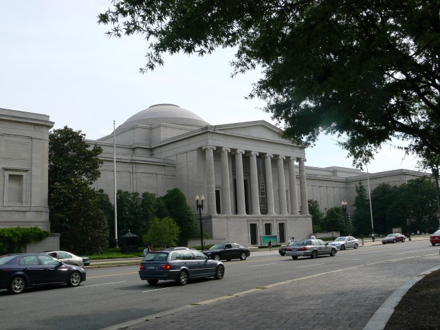 National-Gallery-Of-Art1.JPG
