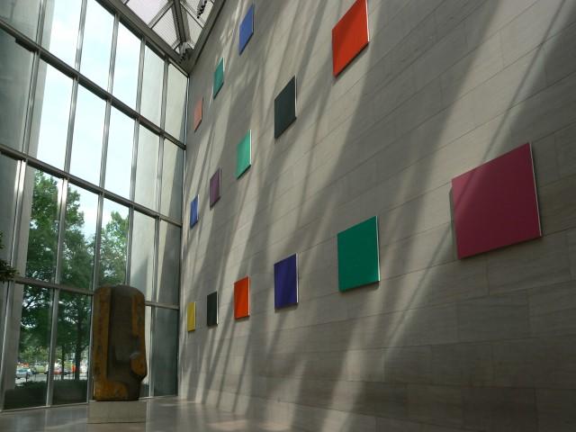 National-Gallery-Of-Art3.JPG