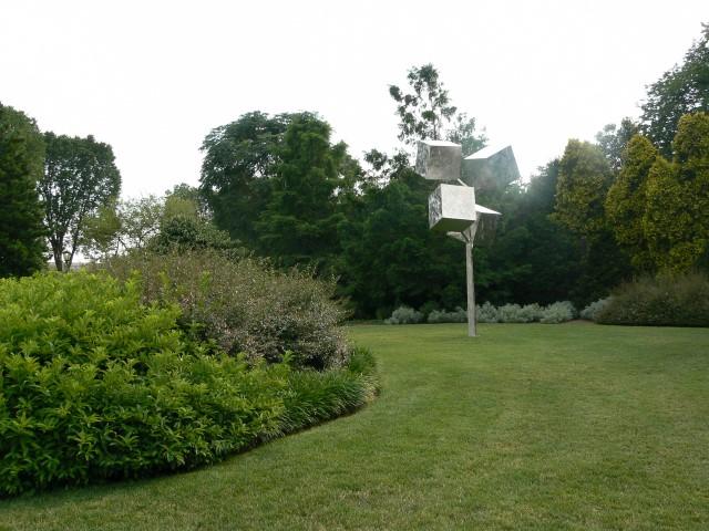NationalGallerySculptureGarden1.JPG