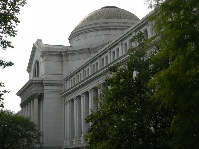 Natural-History-Museum1.JPG