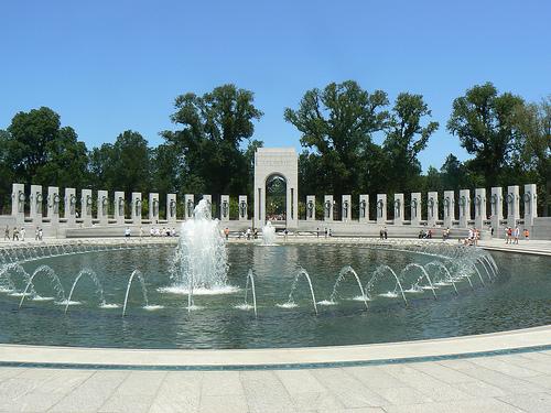 national_World_War_II_Memorial.jpg