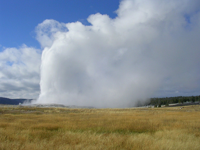 YellowstoneNationalPark6.jpg