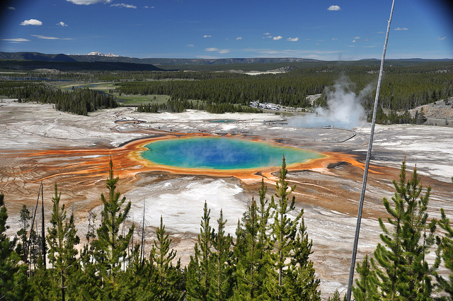 YellowstoneNationalPark7.jpg