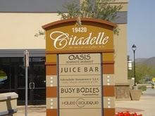 citadelle_plaza.jpg