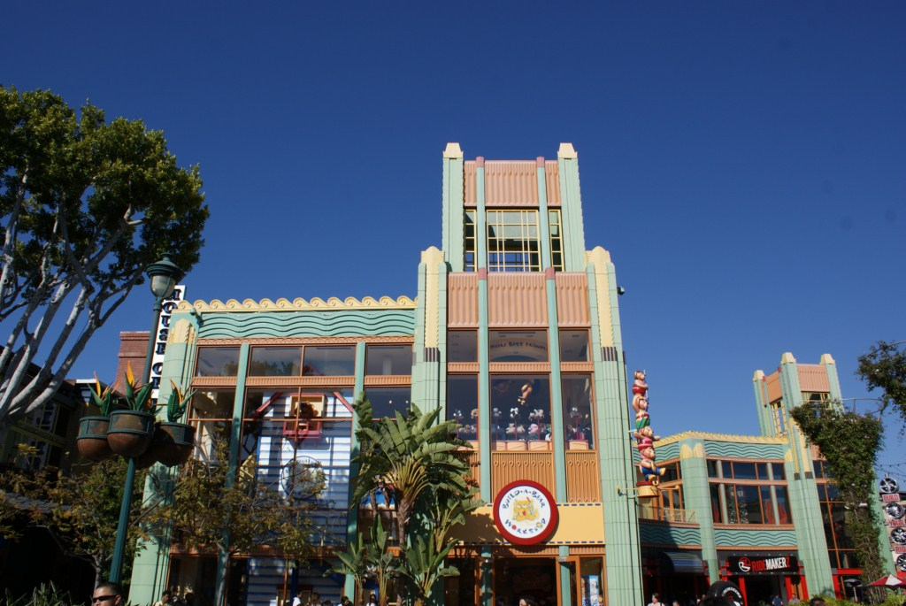 downtown-disney4.JPG