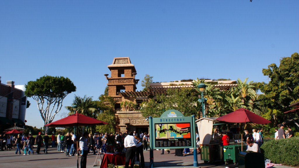 downtown-disney6.JPG