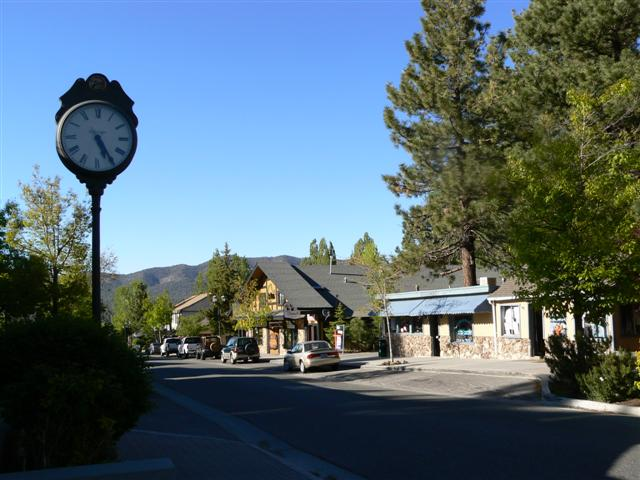 big_bear_village_02.JPG