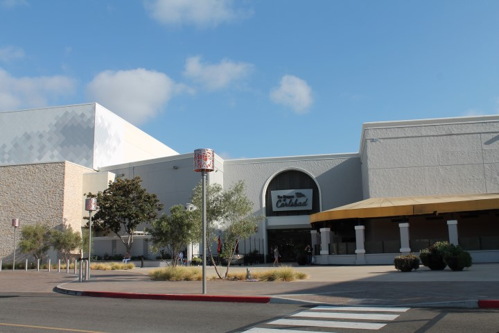 the-shoppes-at-carlsbad1.JPG