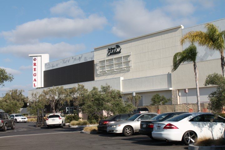 the-shoppes-at-carlsbad2.JPG