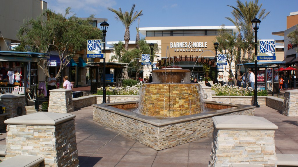 chino_hills_the_shoppes2.JPG