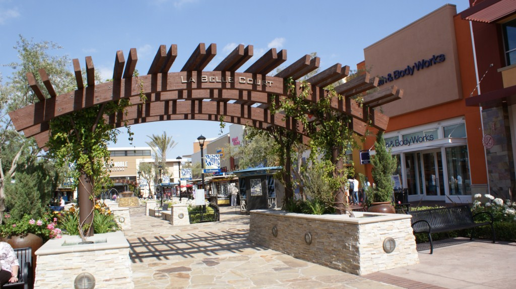 chino_hills_the_shoppes5.JPG