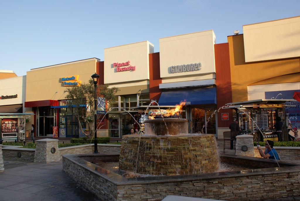 the_shoppes_at_chino_hills3.JPG