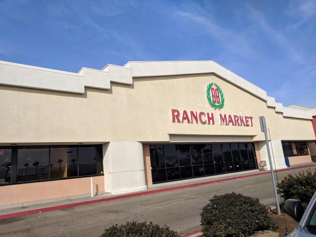ranch_993.jpg