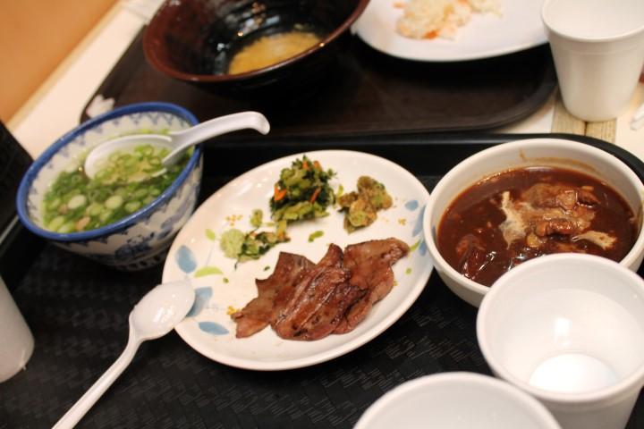 Mitsuwa14.JPG