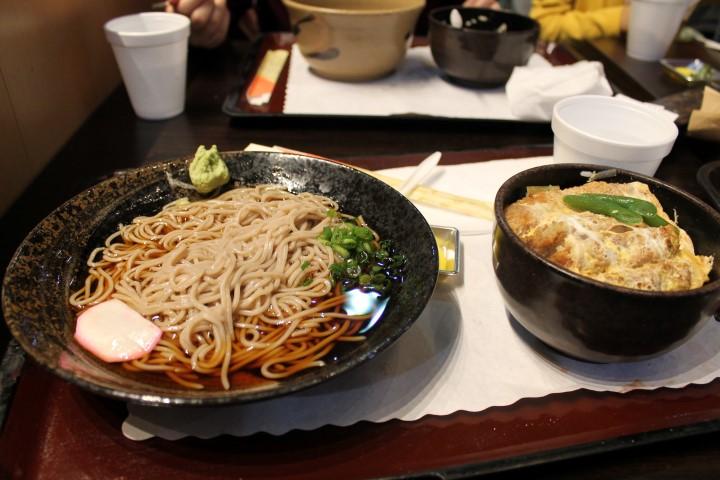 Mitsuwa15.JPG