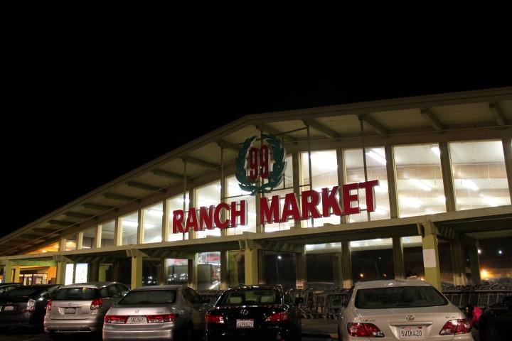 ranch991.JPG