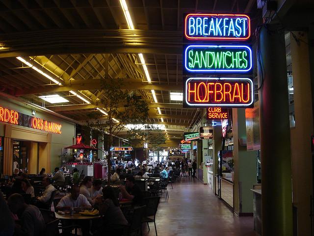 Emeryville-Public-Market.jpg