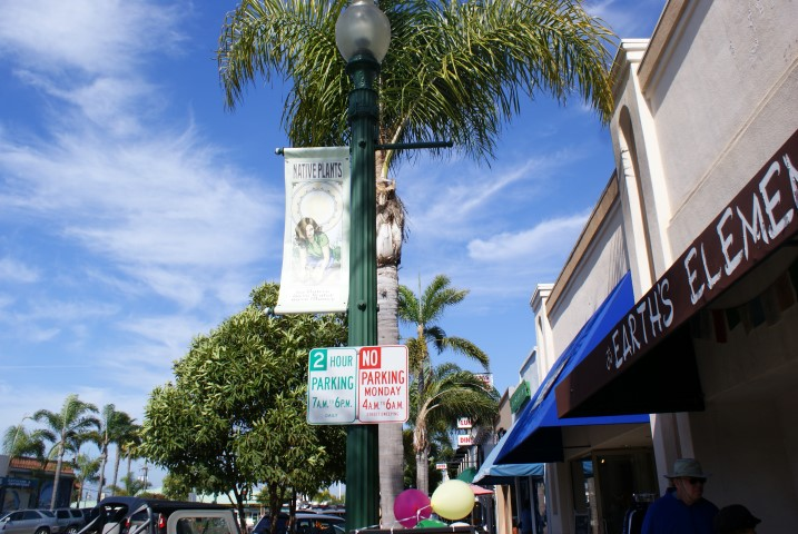 downtown-encinitas3.JPG