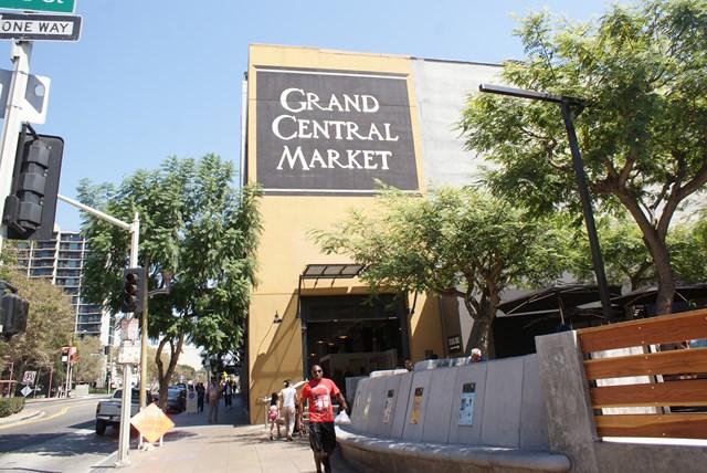 grand-central-market1.jpg
