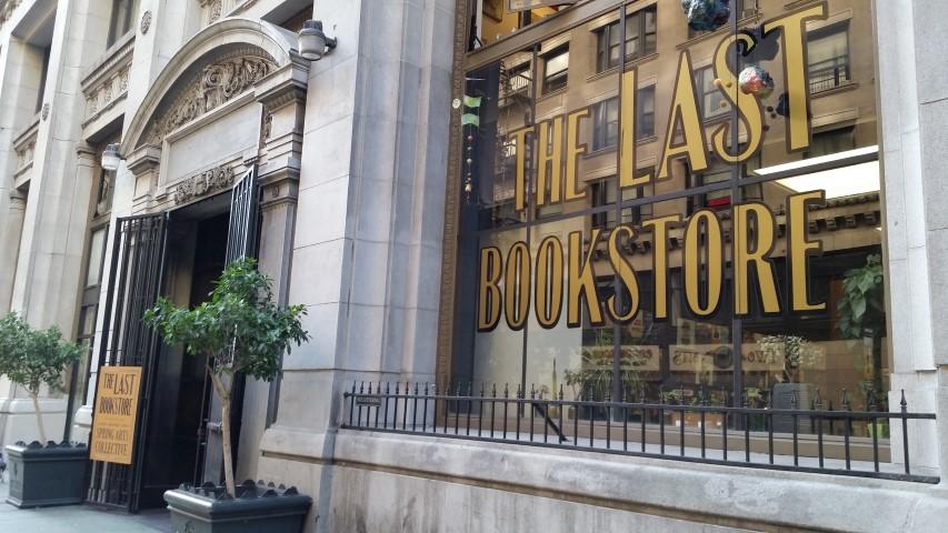 lastbookstore1.jpg