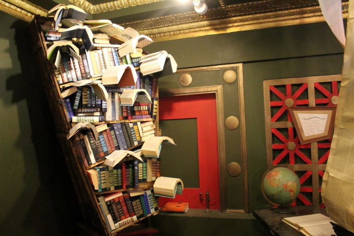 lastbookstore5.JPG