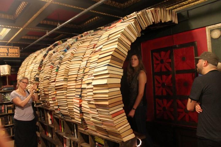 lastbookstore8.JPG