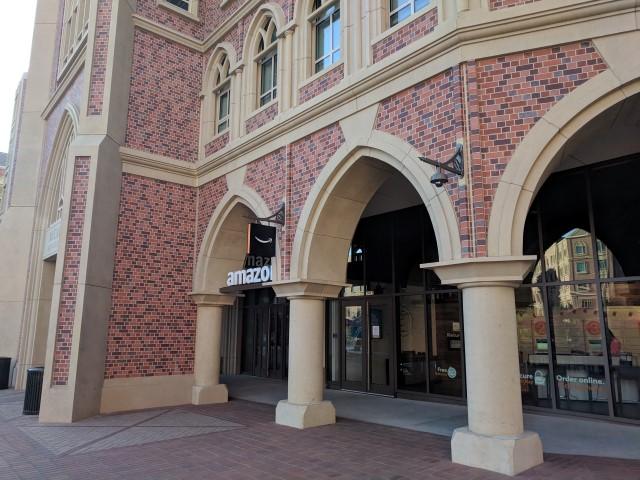 USC-Village-03.jpg