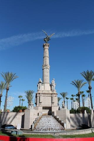 plaza_mexico2.jpg